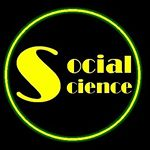 social.sciences1