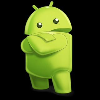 کانال تلگرام Android Tips and Tricks