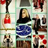 تولیدی پوشاک ارزان قیمت,لباس حراجی عمده,عمده فروشی لباس زنانه در تهران,فروش عمده لباس زنانه ترک