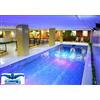 تخصصی ترین مرکز شنا و اسپا در شمال تهران| مجموعه آموزشی شنا گلسنگ