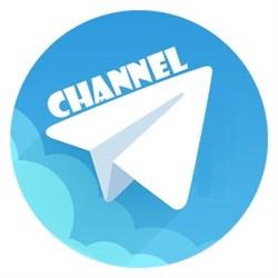 کانال تلگرام استخدام همشهری