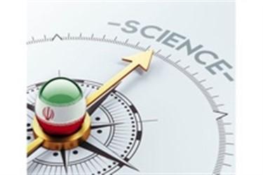 ریاضی خدمات انباری و تجاری سلفچگان ایران