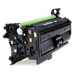 شارژ کارتریج|تعمیرات پرینتر hp