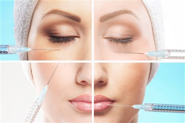 کلینیک زیبایی|کلینیک پوست، مو، زیبایی و تناسب اندام ونک | vanak beauty clinic