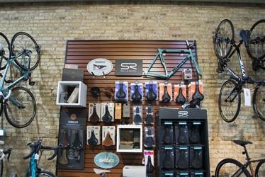تعمیرکار دوچرخه در محل|تعمیرگاه سیار دوچرخه