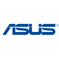 تبلت Asus