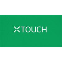 گوشی موبایل xtoch