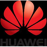 گوشی موبایل Huawei