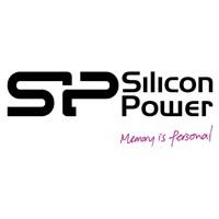 فلش مموریSilicon Power