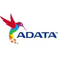 فلش مموری ADATA
