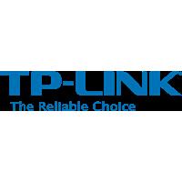 مودمTP-LINK