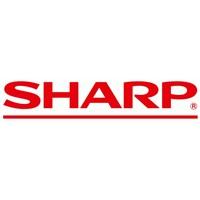 دستگاه کپی sharp