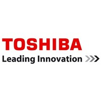 دستگاه کپی Toshiba