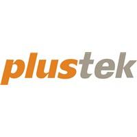 اسکنر Plustek