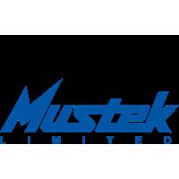 اسکنر Mustek
