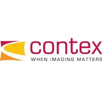 اسکنر CONTEX