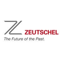 اسکنر کتاب Zeutschel