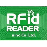 ریدر RFID