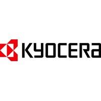 کارتریج  kyocera