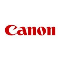 کارتریج canon