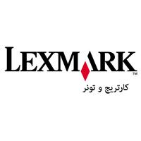 تونرهای lexmark