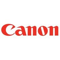 فکس Canon