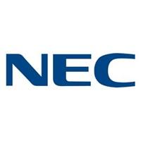 ویدئو پروژکتور NEC