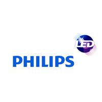 مانیتور Philips
