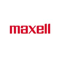 فلش مموری Maxell