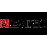 فلش مموری Emtec