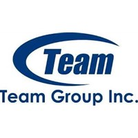 فلش مموری Team Group