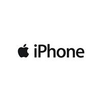 گوشی موبایل apple