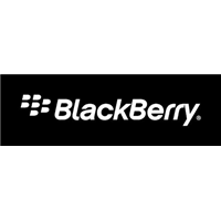 گوشی موبایل BlackBerry