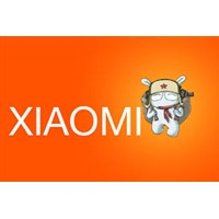 گوشی موبایل Xiaomi