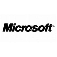 تبلت Microsoft