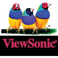 ویدئو پروژکتور View Sonic