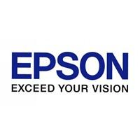 ویدئو پروژکتور EPSON