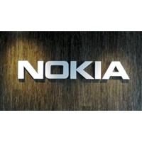 گوشی موبایل Nokia