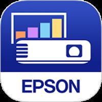 پلاتر Epson