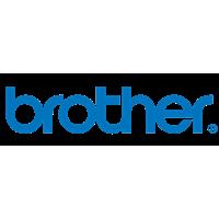 پرینتر Brother