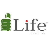 تبلت i-Life