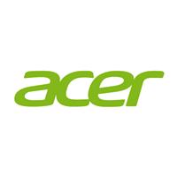 تبلت Acer