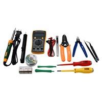 ابزار و تجهیزات الکترونیک