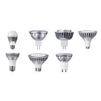 محصولات روشنائی-لامپ LED