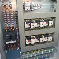برق صنعتی