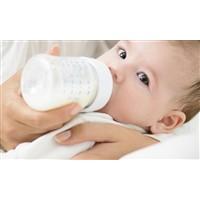 شیر خشک