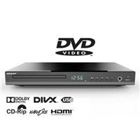 پخش کننده DVD