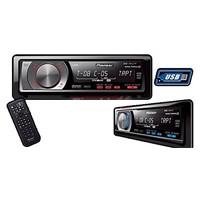 سیستم صوتی و تصویری خودرو