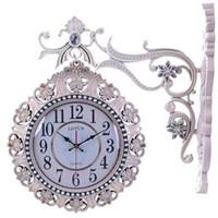 ساعت تزئینی
