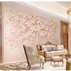 خرید اینترنتی پوستر دیواری سه بعدی بومرنگ کد BW115 , قیمت انواع کاغذ دیواری بومرنگ